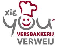 Bakkerij Verweij